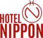 nippon-logo