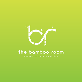 bamboo-bar-logo