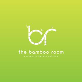 bamboo-bar-logo